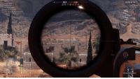 Rambo, Saw, and Video Games: Prechod medic?  Dox-NTRAhto Los  iou Rambo  Dark BETRAYEo  $5 13120 G39  OPEN BETA The Battlefield 1 beta is coming to the end! We already saw some amazing players such as this guy : he is just a sniper beast!!! Credit: NoVa BETRAYED ;) ! Amazing player (Link of the original video in the top comments)