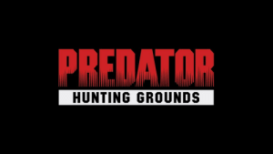 Fucking, Gif, and Hype: PREDATOR  HUNTING GROUNDS dasspaghettimonster:  therexreturns142:  Y'ALL AN ONLINE PREDATOR GAME HOW FUCKING HYPE I LEGIT CANT WAIT,     @dasspaghettimonster THIS IS THE BEST NEWS IVE HEARD TODAY