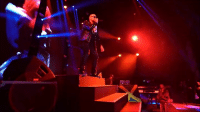 PREE THIS HIGHLIGHT OF RedFest DXB IN DUBAI WAH DAY!! RRR!!!: PREE THIS HIGHLIGHT OF RedFest DXB IN DUBAI WAH DAY!! RRR!!!