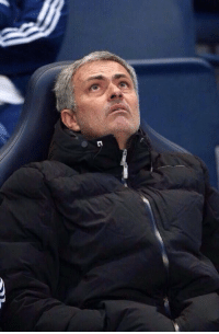 Arsenal, Chelsea, and Premier League: Premier League table:  1. Liverpool 45 pts 2. Man City 44 pts  3. Spurs 39 pts  4. Chelsea 37 pts 5. Arsenal 34 pts  ⠀  ⠀  ⠀  ⠀  ⠀  ⠀  ⠀  ⠀ ⠀  ⠀  ⠀  ⠀  ⠀  ⠀  ⠀  ⠀  ⠀  ⠀  ⠀  ⠀  ⠀ ⠀  ⠀  ⠀  ⠀  ⠀ 6. Man Utd 26 pts https://t.co/JOTx0Jzgug