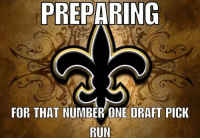 They need more than one pick to fix that defense... Credit: Aaron Cordial: PREPARING  FOR THAT NUMBER ONE DRAFT PICK  RUN They need more than one pick to fix that defense... Credit: Aaron Cordial