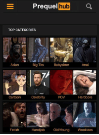 Posted by Brandon Lane in Just Jedi Memes  Credit r/prequelmemes: Prequel Q  hub  TOP CATEGORIES  Asian  Big Tits  Babysitter  Anal  Cartoon  Celebrity  POV  Hardcore  Fetish  Handjob Old/Young Wookiees Posted by Brandon Lane in Just Jedi Memes  Credit r/prequelmemes