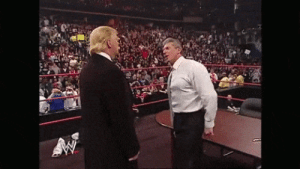 Donald Trump, Trump, and Secretary of State: President Donald Trump Fires Secretary of State Rex Tillerson (March 12, 2018)