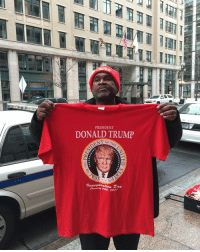 Memes, 🤖, and Examples: PRESIDENT  DONALD TRUMP  NT  OF  THE  2017  ea PARK POL  0269  ON Here's one example of merchandise being sold in D.C. just hours before DonaldTrump is sworn in as the 45th president of the UnitedStates. TRUMP45 🇺🇸