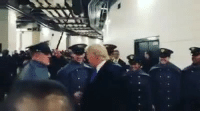 President e. Donald J Trump Just arrival to the ARMY vs. NAVY game today and met with some of our American heroes. Thank you President Trump ! stay4police supportthepolice police cop hero thinblueline lawenforcement America policelivesmatter supportourtroops BlueLivesMatter sheepdogs police thankacop safetyday thankacop hugACop SupportLawEnforcement: President e. Donald J Trump Just arrival to the ARMY vs. NAVY game today and met with some of our American heroes. Thank you President Trump ! stay4police supportthepolice police cop hero thinblueline lawenforcement America policelivesmatter supportourtroops BlueLivesMatter sheepdogs police thankacop safetyday thankacop hugACop SupportLawEnforcement