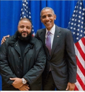Isis, Obama, and Office: President Obama meets with ISIS leader to discuss implementation of Sharia Law in the United States prior to leaving office (2016)