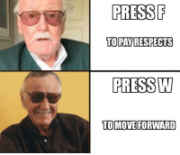 Wanted, What, and Press: PRESS F  TO PAY RESPECTS  PRESS W  TOMOVE FORWARD What he would have really wanted.