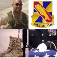 Honor & Remember Army Chief Warrant Officer 2 David Ayala KIA 12 yrs ago April 6, 2005 Serving During Operation Enduring Freedom 24, of New York City; assigned to the 5th Battalion, 159th Aviation Regiment, 12th Aviation Brigade, Giebelstadt, Germany; killed April 6 when the CH-47 helicopter in which he was riding crashed in Ghazni, Afghanistan. Fifteen service members were killed or are unaccounted for in the crash. Also killed: Army CWO2 Clint J. Prather SSgt. Charles R. Sanders Jr. Spc. Michael K. Spivey Pfc. Pendelton L. Sykes II MSgt. Edwin A. Matos-Colon 25th Infantry Sgt. Maj. Barbara-lien Banks 25th Infantry Capt. David S. Connolly 1173rd Battalion SSgt. Romanes L. Woodard 1-508th Infantry Spc. Daniel J. Freeman 1-508th Infantry Spc. Sascha Struble 1-508th Infantry Sgt. Stephen C. High 228th Signal Brigade Spc. Chrystal G. Stout 228th Signal Brigade Maj. Edward J. Murphy European Task Force Marine Sgt. James S. Lee 4th Marine Air Wing Til Valhalla Warriors 🇺🇸🌎⚔️⚓🙏🏻-• •: PRESS ON Honor & Remember Army Chief Warrant Officer 2 David Ayala KIA 12 yrs ago April 6, 2005 Serving During Operation Enduring Freedom 24, of New York City; assigned to the 5th Battalion, 159th Aviation Regiment, 12th Aviation Brigade, Giebelstadt, Germany; killed April 6 when the CH-47 helicopter in which he was riding crashed in Ghazni, Afghanistan. Fifteen service members were killed or are unaccounted for in the crash. Also killed: Army CWO2 Clint J. Prather SSgt. Charles R. Sanders Jr. Spc. Michael K. Spivey Pfc. Pendelton L. Sykes II MSgt. Edwin A. Matos-Colon 25th Infantry Sgt. Maj. Barbara-lien Banks 25th Infantry Capt. David S. Connolly 1173rd Battalion SSgt. Romanes L. Woodard 1-508th Infantry Spc. Daniel J. Freeman 1-508th Infantry Spc. Sascha Struble 1-508th Infantry Sgt. Stephen C. High 228th Signal Brigade Spc. Chrystal G. Stout 228th Signal Brigade Maj. Edward J. Murphy European Task Force Marine Sgt. James S. Lee 4th Marine Air Wing Til Valhalla Warriors 🇺🇸🌎⚔️⚓🙏🏻-• •