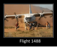 Never forget  RIP to all: pretty pan euro memes  Flight 1488 Never forget  RIP to all