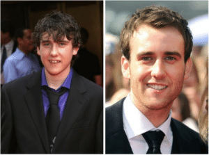 prettygirliethings:  Child Stars Who Have Neville Longbottomed   : prettygirliethings:  Child Stars Who Have Neville Longbottomed