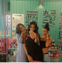 Crazy, Memes, and Design: PRICE LIST  Manicure  Pedicure  Nail Take om  Nail Design  Air or We're so crazy 😂 @niecynash1 @karrueche Ready for episode 2 of Claws tonight 🍿🍸😂 @clawstnt clawstnt ad