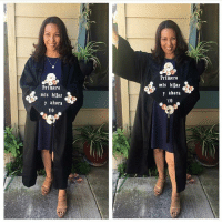 "🦋 MUSTREAD *Cap Translation: 'First my daughters and now me'🎓 ""Today my mama graduated & earned her BA!! Words can't express how proud I am of her. She had so much drive to earn her degree & she did it! She's so passionate about the Latino community in Marin county and told me her passion is to continue teaching Latino children. Yep that's my mama! Congratulations, I love you!"" Repost @natvxo 🎉 👩‍🎓 soproud latina mymama loveyou makingthechange sisepuede: Primero  mis hijas  y ahora  YO  Primero  mis hijas  y ahora  YO 🦋 MUSTREAD *Cap Translation: 'First my daughters and now me'🎓 ""Today my mama graduated & earned her BA!! Words can't express how proud I am of her. She had so much drive to earn her degree & she did it! She's so passionate about the Latino community in Marin county and told me her passion is to continue teaching Latino children. Yep that's my mama! Congratulations, I love you!"" Repost @natvxo 🎉 👩‍🎓 soproud latina mymama loveyou makingthechange sisepuede"