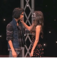 Victorious who remembers this iconic moment? follow @primescenes (me) for more.: PRIMESCENES Victorious who remembers this iconic moment? follow @primescenes (me) for more.