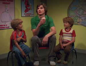 the-braekfast-club:   the-legend-of-evelynn:  thelastpenguinstanding:  DYLAN AND COLE ON THAT 70's SHOW MY EXISTENCE WAS IRRELEVANT TILL I FOUND THIS OUT  WHICH ONES WHICH    The one on the right is Dylan the other is Cole : PRINCE  PADOBANT  LAFE WOOPIE  00L REPRESHMENTS  ON PUN STRART  PARALE PO  JONGLE LANS  FUTVE  VORY DAY AT  PRINCESS PALACE the-braekfast-club:   the-legend-of-evelynn:  thelastpenguinstanding:  DYLAN AND COLE ON THAT 70's SHOW MY EXISTENCE WAS IRRELEVANT TILL I FOUND THIS OUT  WHICH ONES WHICH    The one on the right is Dylan the other is Cole