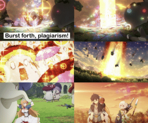 {princess connect! Re:dive} it is being adapted by the director of Konosuba and it's so much better than we deserve.: {princess connect! Re:dive} it is being adapted by the director of Konosuba and it's so much better than we deserve.