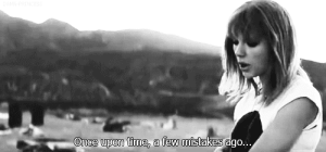 https://iglovequotes.net/: -PRINCESS  Once upon time, a few mistakes ago. https://iglovequotes.net/