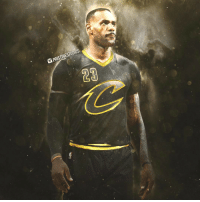 LeBron in a black & gold alternate DoubleTap if the Cavs should rep these and drop some requests 👇 (IC: @slamstudios) _______________________________________ cleveland cavs cavaliers champs finals lebronjames lebron james gold black 23 king: PRISTINE STUDIOS  23 LeBron in a black & gold alternate DoubleTap if the Cavs should rep these and drop some requests 👇 (IC: @slamstudios) _______________________________________ cleveland cavs cavaliers champs finals lebronjames lebron james gold black 23 king