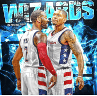 John Wall & Bradley Beal combined for 59 points in Washington's 92-91 win over the Celtics. ⇩ Game 7... who takes the W? __________________________________________ wizards DC john wall playoffs beal bradley celtics game7 east: PRISTINESTUDIOS  ato John Wall & Bradley Beal combined for 59 points in Washington's 92-91 win over the Celtics. ⇩ Game 7... who takes the W? __________________________________________ wizards DC john wall playoffs beal bradley celtics game7 east