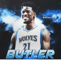 Jimmy Butler is headed to the Timberwolves for Zach Lavine, Kris Dunn, and 7 pick Lauri Markannen. ⠀ Who won the trade? 🤔👇🏻: PRİSTINESTUDIOS Jimmy Butler is headed to the Timberwolves for Zach Lavine, Kris Dunn, and 7 pick Lauri Markannen. ⠀ Who won the trade? 🤔👇🏻
