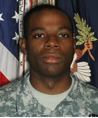 Private 1st Class Morris Walker, 23, of Chapel Hill, NC. Died looking for the traitor Bowe Bergdahl. https://t.co/GwYUlzs5fR: Private 1st Class Morris Walker, 23, of Chapel Hill, NC. Died looking for the traitor Bowe Bergdahl. https://t.co/GwYUlzs5fR