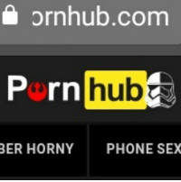 Dubstep Horny And Lmao Prnhub Com Porn Hubas Ber Horny Phone Sex I