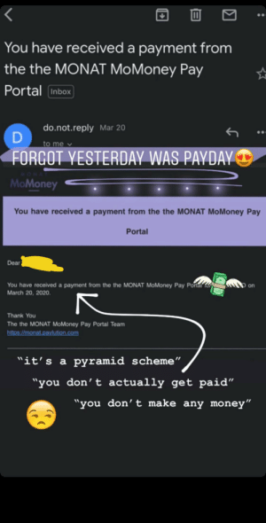 Pro Boss Babe Tip- use stickers to hide your $4.50 monthly paycheck: Pro Boss Babe Tip- use stickers to hide your $4.50 monthly paycheck
