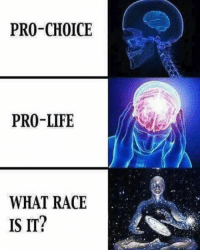 Drop ya fav song in the comments ima listen to some of them: PRO-CHOICE  PRO-LIFE  WHAT RACE  IS IT? Drop ya fav song in the comments ima listen to some of them