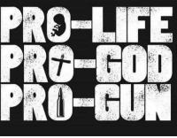 Memes, Pro, and 🤖: PRO IFE  PRE FOD  PRO-GUN