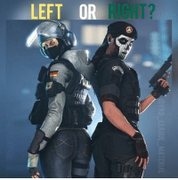 Follow @pro_league_material for the best Rainbow Six Memes!!!👊🏻TAG your HOMIES👊🏻 - Credit: Like for good luck ignore for bad luck - 👌🏼check out my youtube - in bio - My backup- @memes_are_mee.2 - Support appreciated😉 👌🏼 Tags 🚫 IGNORE 🚫 love memesdaily Relatable dank Memes HoodJokes Hilarious Comedy HoodHumor ZeroChill Jokes Funny KanyeWest KimKardashian litasf KylieJenner JustinBieber Squad Crazy Omg Accurate Kardashians Epic bieber Photooftheday TagSomeone memesaremee trump rap drake: PRO LEAGUE MATERIAL Follow @pro_league_material for the best Rainbow Six Memes!!!👊🏻TAG your HOMIES👊🏻 - Credit: Like for good luck ignore for bad luck - 👌🏼check out my youtube - in bio - My backup- @memes_are_mee.2 - Support appreciated😉 👌🏼 Tags 🚫 IGNORE 🚫 love memesdaily Relatable dank Memes HoodJokes Hilarious Comedy HoodHumor ZeroChill Jokes Funny KanyeWest KimKardashian litasf KylieJenner JustinBieber Squad Crazy Omg Accurate Kardashians Epic bieber Photooftheday TagSomeone memesaremee trump rap drake