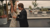 probably the most romantic dancing scene in all of film history HSM10: probably the most romantic dancing scene in all of film history HSM10
