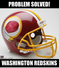 No need to change the name...