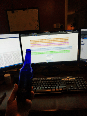 Shoulda been done with work over an hour ago..fuck it y'all 'clink': proesc  1i4h er  7740  Quick Launch (Ctri-Q)  O Excelsior! Stonies Backlog -E X  A Ovenview - Octopus Deploy X  Builds - Pipelines  Linux Custom installation d X  Helnet Cloud WebEx  I MikeMurphy-The Adem C X  O & jumppage afford.com  G bugoy one day-Google Se X  TMS Web App Jump Page  Finances Confluence Docs  Sharepoint TimeClock A Octopus Azure Confiuence  Jira TMS Jira - Change Management O Marian University-ind Pluralsight  Eile Edit Share View Audi  TMS Web App Jump Page  Misc Links  Incident Monitor  Anthil  JIRA  a Crucible  Confiuence  eCommerce Intelligent Link Generator  TMS Jump Page  CLC FMA SCO KWS VIVR Quick Pay TMM school.afford ws - Payment RTIC RTI (old app) RTATM  DEV  CLC FMA SCO KWS VIVR Quick Pay TMM school.afford WS - Payment RTIC RTI (old app) RTATM  TM log (2 he)  & Deploy BCA relaper X  TM exept (2 hr) MENU (Intranet 1.1) RomeAdmin salesforce  Deplay  UAT  TM exept (2 hr.) MENU (Intranet 1.1) RomeAdmin salesforce  CLC FMA SCO KWS VIVR Quick Pay TMM school.afford wS - Payment RTIC RTI (old app) RTATM TM log (30 min.) TM exept (2 hr.) MENU (Intranet 1.1) RomeAdmin salesforce  TM log (2 hr.)  A nbs-octo.usneloc  PROD CLC FMA SCO KWS VIVR Quick Pay TMM school.afford WS - Payment RTIC RTI (old app) RTATM TM log (30 min.) TM exept (2 hr.) MENU (Intranet 1.1) RomeAdmin salesforce  Apps NBS ITSM | SM  Overv  DR  Default  Dashboard  Projects  Tuition Management Syste  MENU (Intranet 1.1) RomeAdmin  DEV  PGW PGM SIW SAP-I SAP-E FBP CDX SMS COR CỌP RCW LOG SFS TMP (Int) Store Selection (Int) PPT Admin (Int) TCC TWC PWT Test Hamess PMA Test Harness ECM ECA  QA  PGW PGM SIW SAP-I SAP-E FBP CDX SMS CQR CQP RCW LOG SFS TMP (Int) Store Selection (Int) PPT Admin (Int) TCC TWC PWT Test Harmess PMA Test Harness ECM ECA  PGW PGM SIW SAP-1 SAP-E FBP COX SMS COR COP RCW LOG SFS TMP (Int) Store Selection (Int) PPT Admin (Int) TCC TWC PWT Test Harness PMA Test Harness ECM ECA  UAT  PROD PGW PGM SIW SAP-I SAP-E FBP CDX SMS COR COP RCW LOG SFS TMP (Int) Store Selection (Int) PPT Admin (Int) TCC TWC PWT Test Harness PMA Test Harness  ECA  SFS - Internal  AUTH BAW BNI CAM CDW CDX COQP COR DSS ECW FCS ILH-E ILH-I INQ INS IVR KWS LOG NOI NOM PCP PCP-E PGM PGW PHA PMW  Status Service Links  H BAW BNI CAM CD W CDX CQP CQR DSS ECW FCS ILH-E ILH-I INQ INS IVR KWS LOG NJI NM  CREATE RELEASE  PWT PWTZ REF SAC SAP SCM ScO SETTINGS SIW SMS SMW TMW TOD  PCP PCP-E PGM PGW PMA PMW PPE PWT PWT2 REF SAC SAP SCM SCO SETTINGS SIW SMS SMW TMW TQD  HBAW BNI CAM CDW CDX CQP COR DSS ECW FCS ILH-E ILH-I INQ INS IVR KWS LOG NJI NIM PCP PCP-E PGM PGW PMA PMw PPE PWT PWT2 REF SAC SAP SOK SCO SETTINGS SIW SMS SMW TMW TQD  Stack Trace  SI  TH BAW BNI CAM CDW CDX CQP COR DSS ECW FCS ILH-E ILH-I INQ INS IVR KWS LOG NII NIM PCF  Descrption  Overview  com fmer siw business senvice.cache RTIStudent Se  SIWStudent Service get SchoolTemList Caught SwEx  Exception(sch  Exception(sch  Exceptionisch  wExceptionisch.  wExceptionisch.  SwExceptionisch.  Siw Exceptionisch  Siw Exceptionfach  n SwExcepton(sch.  n SwExceptionsch  on SiwException[sch  Son SwException[sch.  bon SwExceptionjsch  stion SiwException(sch  ption SwException[sch  eption SwExceptionfsch  Ception SiwException(sch  ception SwException(sch  com fmer siw business service cache RTstudent Se  Sr  PCP-E PGM PGW PMA PMW PPE PWT PWT2 REF SAC SAP SCM SCO SETTINGS SIW SMS SMW TMW TOD  Process  SIWStudent Service getFaDetal Caught SwException.  com fmer siw busness service.cache RTIStudent Se.  Is Alive Links  ASD ATT AUTH BAW BNI CAM CDW COP COR DSS ECW FCS ILH-E ILH-1 INQ INS TVR LOG NJI NUM PCP PCP-E PGW PMA PAW PPE PWT REF SAC SAP ScO SCM SETTINGS SIW SMS SMW TMW  SIWStudent Service get Accourt Detal Caught SiwExc  com fmer siw business service.cache RTIStudent Se  Varlables  SI  ASD ATT AUTH BAW BNI CAM COW COP COR DSS ECW FCS ILH-E ILH-I INO INS IVR LOG NII NOM PCP PCP-E PGW PMA PMW PPE PWT REF  SIWStudent Service get SchoolTemList Caught SwEx  com fmer siw business service cache RTIStudent Se  SI  Triggers  ASD ATT AUTH BAW BNI CAM CDW COP COR DSS ECW FCS ILH-E ILH-I INO INS IVR LOG NJI NIM PCP PCP-E PGW PMA PMW PPE PWT REF SAC SAP ScO SCM  SIWSudent Service.get Student Demographics Caught  com fmer siw business service cache RTistudent Se  ST  SETTINGS SIW SMS SMW TMW  OD ASD ATT AUTH BAW BNI CAM CDW CQP COR DSS ECW FCS ILH-E ILH-I INO INS IVR LOG NJI NIM PCP PCP-E PGW PMA PMW PPE PWT REF SAC SAP SCO SCM SETTINGS SIW SMS SMW TMw  SAC SAP SCO SCM  com fmer siw business service .cache RTStudent Se  SI  SIWStudent Service get FaDetal Caught SwException  Channels  SI  com fmer siw business .service.cache RTIStudentSe  SIWStudent Service getAccount Detal Caught SiwExc  SETTINGS SIW SMS SMW TMW  Releases  com fmer siw business service cache RTIStudent Se  SIWStudent Service get Student Demographics Caught  SIWStudent Service get SchoolTemList Caught SiwEx  SIWStudent Service get SchoolTermList Caught SiwEx  SI  com fmer siw business service.cache RTIStudent Se  SFS Dynamic Uri Generator  Settings  SI  com fmer siw business service cache RTIStudent Se  Subdomain: brandeis  com fmer sw business service RTIStudent Servicea  SIWStudent Service get School Temlist Caught SiwEx  com fmer siw business.service RTIStudert Servicea  Environment:  QA  SIWStudent Service getFaDetal Caught SiwException  com fmer sw business servnce RTIStudet Servicea  SIWStudent Service getAccount Detail Caught SiwExc  Sr  Page:  Home  com fmer sw busness service RTIStudet Servicea  SIWStudert Service get FaDetail Caught SwException  SIWStudent Service get Accourt Detal: Caught SiwExc  SIWtudent Service get School TemList Caught SwEx  SIWStudert Service get Student Demographics Caught  SIWStudent Service get School TemList Caught SiwEx  com fmer siw busness service RTIStudertServicea  Store Id: 69  com fmer siw business service RTIStudertServicea  Submit  com fmer sw busness service RTIStudert Servicea  Local  00:0021 1,000 rows  master  PGW PGM SAP-I SAP-E SCO KWs  PSQLOSbfr.tmsnet.ri (11.0 SP4) USlaskalaba (240)  11:00 PM  Intelligent Link Testing Harness  INS  01/08/2020  Local  Ch 1  HAT  Col 1  Ln 19  NT  11:00 PM  F5  Bodwogace  WATC A  DeNen  CHT.  ATINUM  ENter Shoulda been done with work over an hour ago..fuck it y'all 'clink'