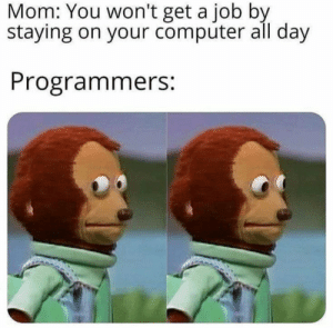 Programmers will know the importance of computer: Programmers will know the importance of computer