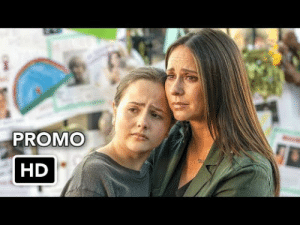 "televisionpromos:  9-1-1 3x02 ""Sink or Swim"" Promo - A massive tsunami hits the Santa Monica Pier, placing Buck and Christopher's lives in danger in the all-new ""Sink Or Swim"" episode of 9-1-1 airing Monday, September 30th on FOX. : PROMO  HD televisionpromos:  9-1-1 3x02 ""Sink or Swim"" Promo - A massive tsunami hits the Santa Monica Pier, placing Buck and Christopher's lives in danger in the all-new ""Sink Or Swim"" episode of 9-1-1 airing Monday, September 30th on FOX."