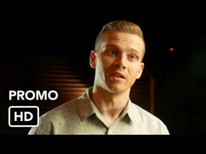 "televisionpromos:  9-1-1 3x05 ""Rage"" Promo - The 118 races to help protesters at a slaughter house, and a wife who finds herself trapped in a ""rage room"" with her husband's mistress. Meanwhile, Athena takes action after Michael, May, and Harry experience a traumatic traffic stop. Also, the team feels betrayed by Buck when his suit against the city goes to arbitration and Eddie turns to Lena in his struggles with his anger issues in the all-new ""Rage"" episode of 9-1-1 airing Monday, October 21st on FOX. : PROMO  HD televisionpromos:  9-1-1 3x05 ""Rage"" Promo - The 118 races to help protesters at a slaughter house, and a wife who finds herself trapped in a ""rage room"" with her husband's mistress. Meanwhile, Athena takes action after Michael, May, and Harry experience a traumatic traffic stop. Also, the team feels betrayed by Buck when his suit against the city goes to arbitration and Eddie turns to Lena in his struggles with his anger issues in the all-new ""Rage"" episode of 9-1-1 airing Monday, October 21st on FOX."