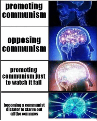 America, Facebook, and Fail: promoting  communism  opposing  Communism  promoting  Communism just  to watch it fail  becoming a communist  dictator tostarve out  all the commies LIKE & TAG YOUR FRIENDS ------------------------- 🚨Partners🚨 😂@the_typical_liberal 🎙@too_savage_for_democrats 📣@the.conservative.patriot Follow: @rightwingsavages & Like us on Facebook: The Right-Wing Savages Follow my backup page @tomorrowsconservatives -------------------- conservative libertarian republican democrat gop liberals maga makeamericagreatagain trump liberal american donaldtrump presidenttrump american 3percent maga usa america draintheswamp patriots nationalism sorrynotsorry politics patriot patriotic ccw247 2a 2ndamendment