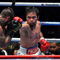 Eight-division boxing champion Manny Pacquiao returns to the ring in January when he takes on Adrien Broner, however the Filipino has stated he targets a rematch with Floyd Mayweather in May of next year. https://t.co/HKyffUQSvI: Promotions  Proniotions  AM Eight-division boxing champion Manny Pacquiao returns to the ring in January when he takes on Adrien Broner, however the Filipino has stated he targets a rematch with Floyd Mayweather in May of next year. https://t.co/HKyffUQSvI