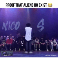 He killed that though!🔥🔥 ▶️ CLICK LINK IN BIO FOR FULL VID ◀️: PROOF THAT ALIENS DO EXIST  MEDIA  Dance videos He killed that though!🔥🔥 ▶️ CLICK LINK IN BIO FOR FULL VID ◀️
