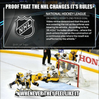 25 Best National Hockey League Memes Brad Marchand Memes Allen