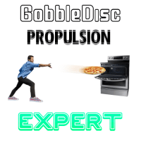 """Tumblr, Blog, and Http: PROPULSION  EXPERT <p><a href=""""http://specialmemefresh.tumblr.com/post/172937350873/do-yoi-really-think-you-can-even-stand-a-chance"""" class=""""tumblr_blog"""">specialmemefresh</a>:</p>  <blockquote><p>do yoi really think you can even stand a chance kid<br/></p></blockquote>"""