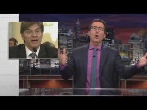 prosupplementguide:  Watch more from Last Week Tonight with John Oliver:http://www.hbo.com/last-week-tonight-with-john-oliver#/Or get more supplement facts about some of the ones mentioned in the video here:http://prosupplementguide.tumblr.com/post/119650595662/top-natural-weight-loss-supplements: prosupplementguide:  Watch more from Last Week Tonight with John Oliver:http://www.hbo.com/last-week-tonight-with-john-oliver#/Or get more supplement facts about some of the ones mentioned in the video here:http://prosupplementguide.tumblr.com/post/119650595662/top-natural-weight-loss-supplements