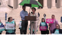 Memes, Supreme, and Supreme Court: PROTECT  SAFE, LEGAL  ABORTION  TH  THE RESISTANCE  PROTECT  SAFE, LEGAL  ABORTION Professor Christine Blasey Ford has bravely come forward and shared her story about how Brett Kavanaugh, nominee for the Supreme Court, sexually assaulted her. The next few days are critical in determining whether survivors feel safe to share their stories and whether survivors can find justice and accountability. That is why survivors, women leaders, and allies are assembling tonight at the Supreme Court to demand that senators immediately stop Kavanaugh's nomination.