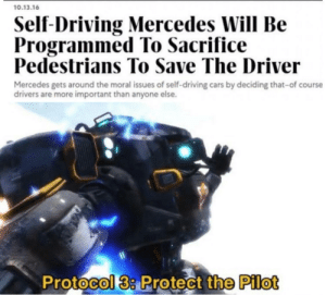 Protocol 3 by Meme-daddy802 MORE MEMES: Protocol 3 by Meme-daddy802 MORE MEMES