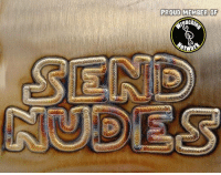 Lets see your welding skills.: PROUD MEMBER OF  NUDES Lets see your welding skills.