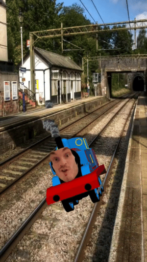Dank, Engine, and Felix: Pry Felix The Dank Engine