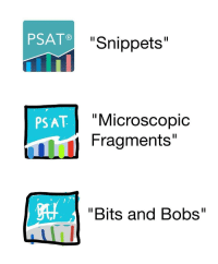 """<p>PSAT MEMES ON THE RISE BUY QUICK AND SELL FIRST 1,001 STOCKHOLDERS DOUBLE IN VALUE FROM INITIAL 25,000 INVESTMENT via /r/MemeEconomy <a href=""""http://ift.tt/2yj1uyl"""">http://ift.tt/2yj1uyl</a></p>: PSAT  R)  """"Snippets""""  PSAT """"Microscopic  İLI Fragments  """"Bits and Bobs'"""" <p>PSAT MEMES ON THE RISE BUY QUICK AND SELL FIRST 1,001 STOCKHOLDERS DOUBLE IN VALUE FROM INITIAL 25,000 INVESTMENT via /r/MemeEconomy <a href=""""http://ift.tt/2yj1uyl"""">http://ift.tt/2yj1uyl</a></p>"""