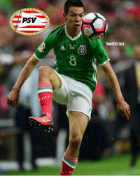 Memes, Target, and Manchester City: PSV  TRANSFER TALK LOZANO JOINS PSV PSV have signed Manchester City target Hirving Lozano for an undisclosed fee from Pachuca. - The Mexico international has undergone a medical and will sign a deal until 2023 after the Confederations Cup. - transfer transfertalk transfernews transferwindow transferrumour