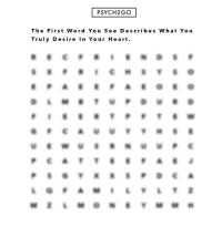 """Click, Tumblr, and Blog: PSYCH2GO  The First Word You See Describes What You  Truly Desire In Your Heart. <p><a href=""""http://psych2go.me/post/168030743047/what-word-do-you-see-comment-below-dont-cheat"""" class=""""tumblr_blog"""">psych2go</a>:</p><blockquote> <p>What word do you see? Comment Below! Don't Cheat :P</p> <p><b><a href=""""https://psych2go.net/2017/11/29/what-words-you-see/"""">==&gt; Click Here To View Image &lt;==</a></b></p> </blockquote>"""