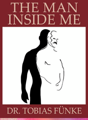 Psychology Self-Help Book Cover: Psychology Self-Help Book Cover