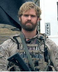 Life, Memes, and Help: PULL Honoring Navy SEAL Nathan Hardy who selflessly sacrificed his life ten years ago today in Iraq for our great Country. Please help me honor him so that he is not forgotten. https://t.co/N1pSUgzSYj